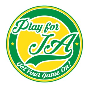 Event Home: 2017 Play for JA Bowlathon & Games